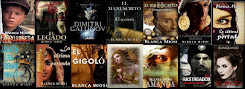Todas mis novelas en Amazon aquí: