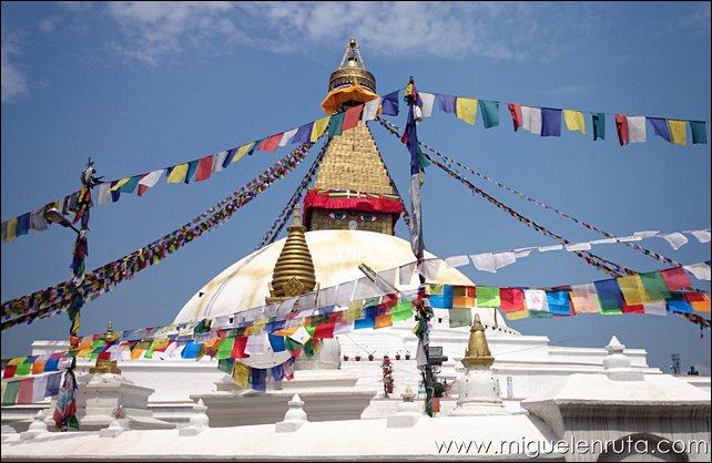 Boudhanath-Temple-Katmandu-Nepal_19