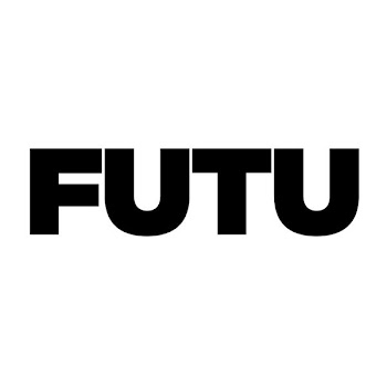 FUTU.PL