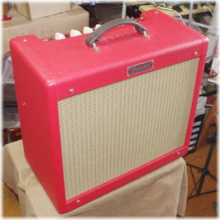 JPG Fender Blues Jr. red tolex