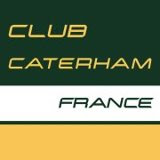 http://club-caterham-france.fr/