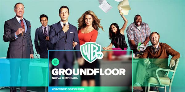 GROUND-FLOOR-SEGUNDA-TEMPORADA