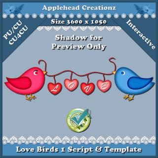 http://4.bp.blogspot.com/-Jgi18BZaqW0/Vp7K80wtjoI/AAAAAAAAI4M/jI5KZtXubDw/s320/AHC_LoveBirds1_Preview.jpg