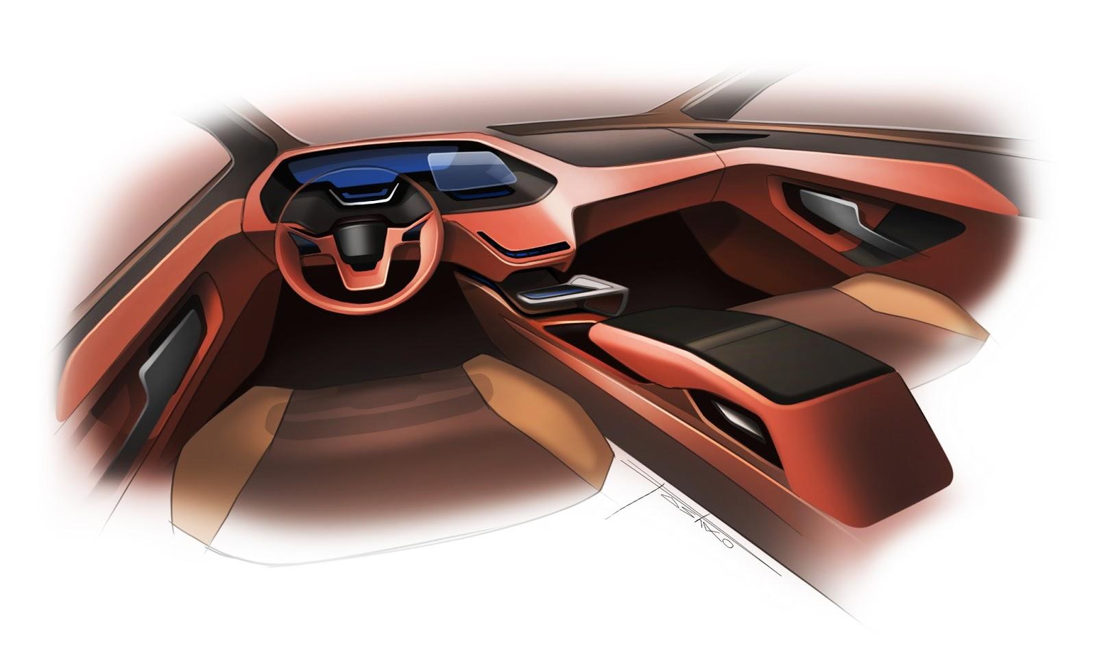 ... : 2020 Honda Odyssey , 2020 Honda Accord , 2020 Cars , 2020 Mustang