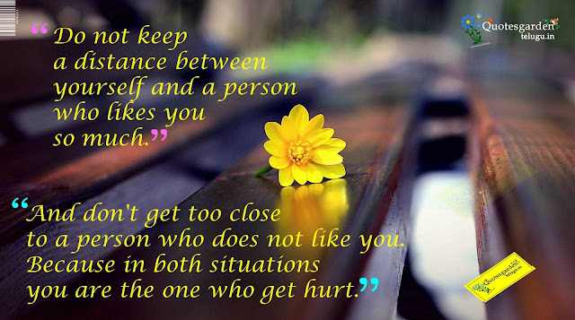 Heart touching Love Quotes 694