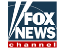 Fox News TV USA