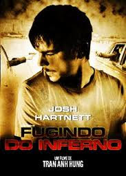 Fugindo+do+Inferno Download Fugindo do Inferno   Dublado