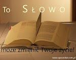 Czytaj Pismo Święte