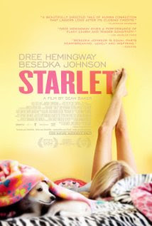 Download - Starlet - Legendado (2013)