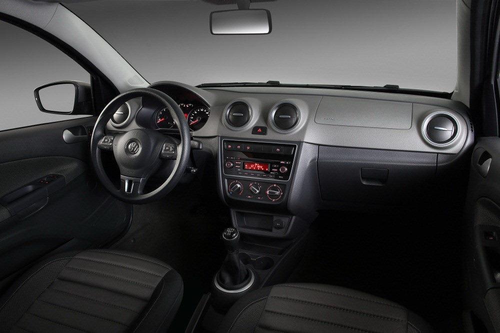 [Resim: Volkswagen+Gol+ve+Voyage.jpg]
