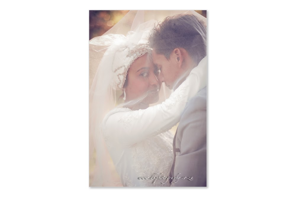 DK Photography Slideshow-175 Fauzia & Deen's Wedding  Cape Town Wedding photographer
