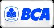 Rekening Bank Deposit BCA Wali Reload Pulsa