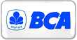 Rekening Bank BCA Untuk Deposit WaliReloadPulsa.com