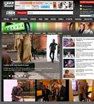 Fókusz -TV programme- 2011/2.