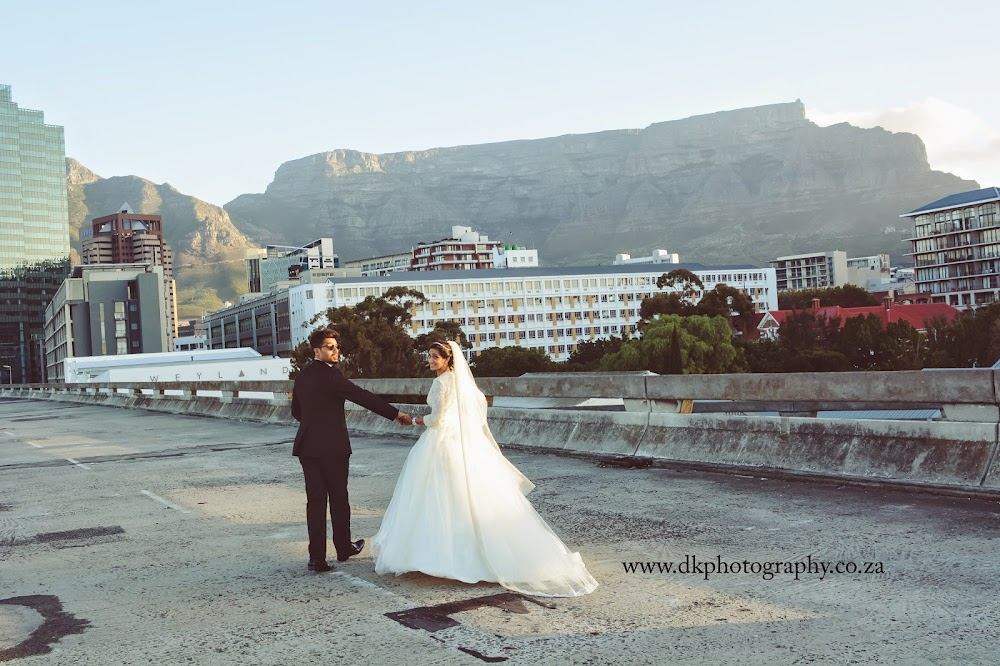 DK Photography N19 Preview ~ Nasreen & Riyaaz's Wedding  Cape Town Wedding photographer