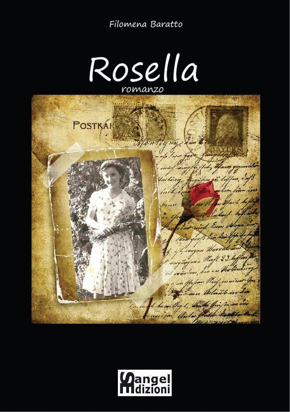 """Rosella""."