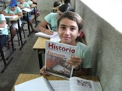 Revista de História