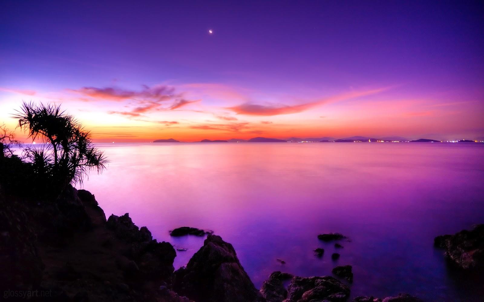 http://4.bp.blogspot.com/-JgvkY6kMNNk/UGsju5Zp-6I/AAAAAAAAGFo/eobZsmaN_Ic/s1600/moonrise_hd.jpg