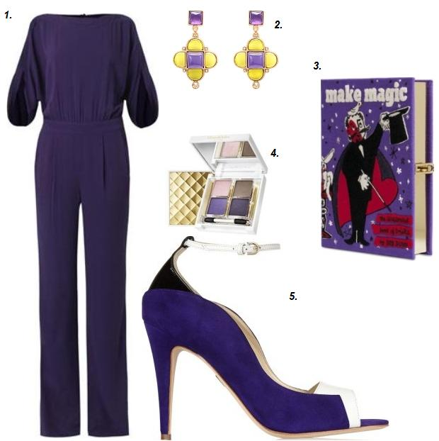 www.ebay.com/gds/Your-Guide-to-the-Color-Purple-/10000000178858240/g.html?roken2=ti.pQ2hlcnlsIFNpbW1vbnM=