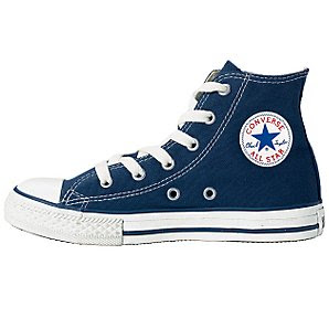 Converse Shoes For Babies Philippines