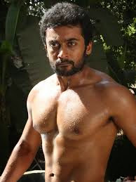Surya six packs images image gallery free cover letter template www suryasixpackbody com copy atharva six pack valid www suryasixpackbody copy thecheapjerseys Images
