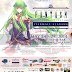 PINOY OTAKU FESTIVAL 2014: FANTASM, First Ever Live Action Role Play Event with Cosplay for a Cause