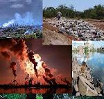 Ambientes Contaminados