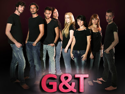 get+webserie+streaming