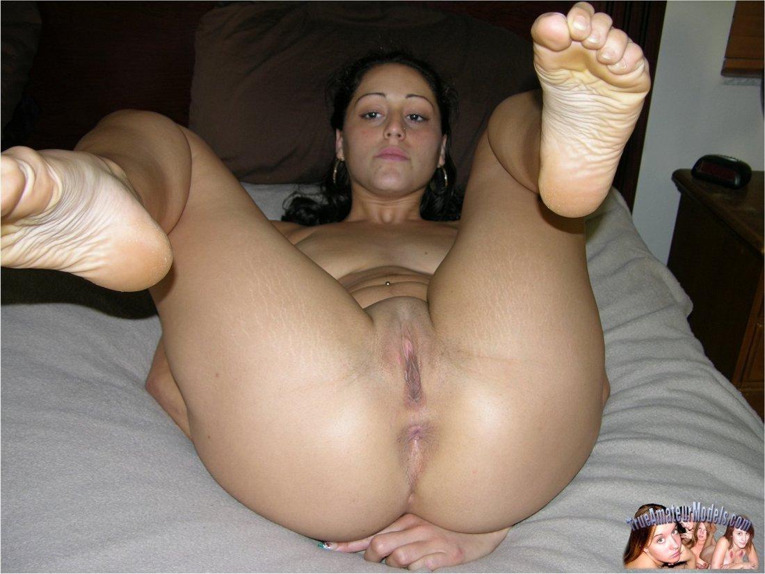 sensual chicas putas venezolanas