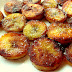 Fried Bananas/Plantains