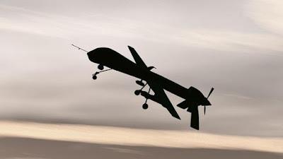 la-proxima-guerra-drone-israel-ataca-comando-leal-a-assad-en-siria