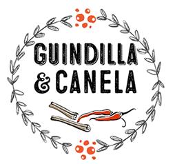 Guindilla y Canela