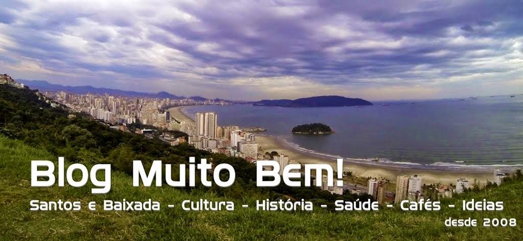 Blog Muito Bem!