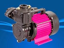 CRI Monoblock Pump SHINE-50 (PSM-3) (0.5HP) Online | Buy CRI Monoblock Shine - Pumpkart.com