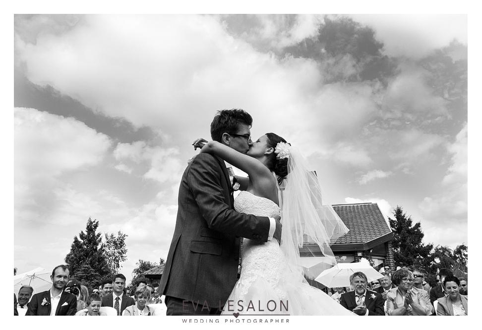 mariage au chateau de tilques - Chateau De Tilques Mariage