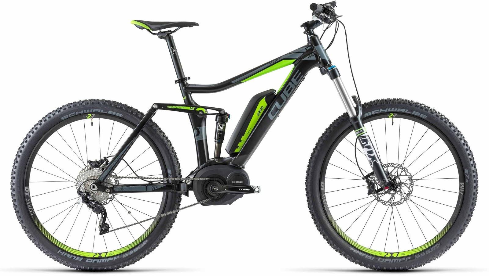 pedelec warten auf die neuen pedelec bikes. Black Bedroom Furniture Sets. Home Design Ideas