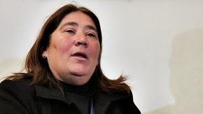 Mónica Viviani.
