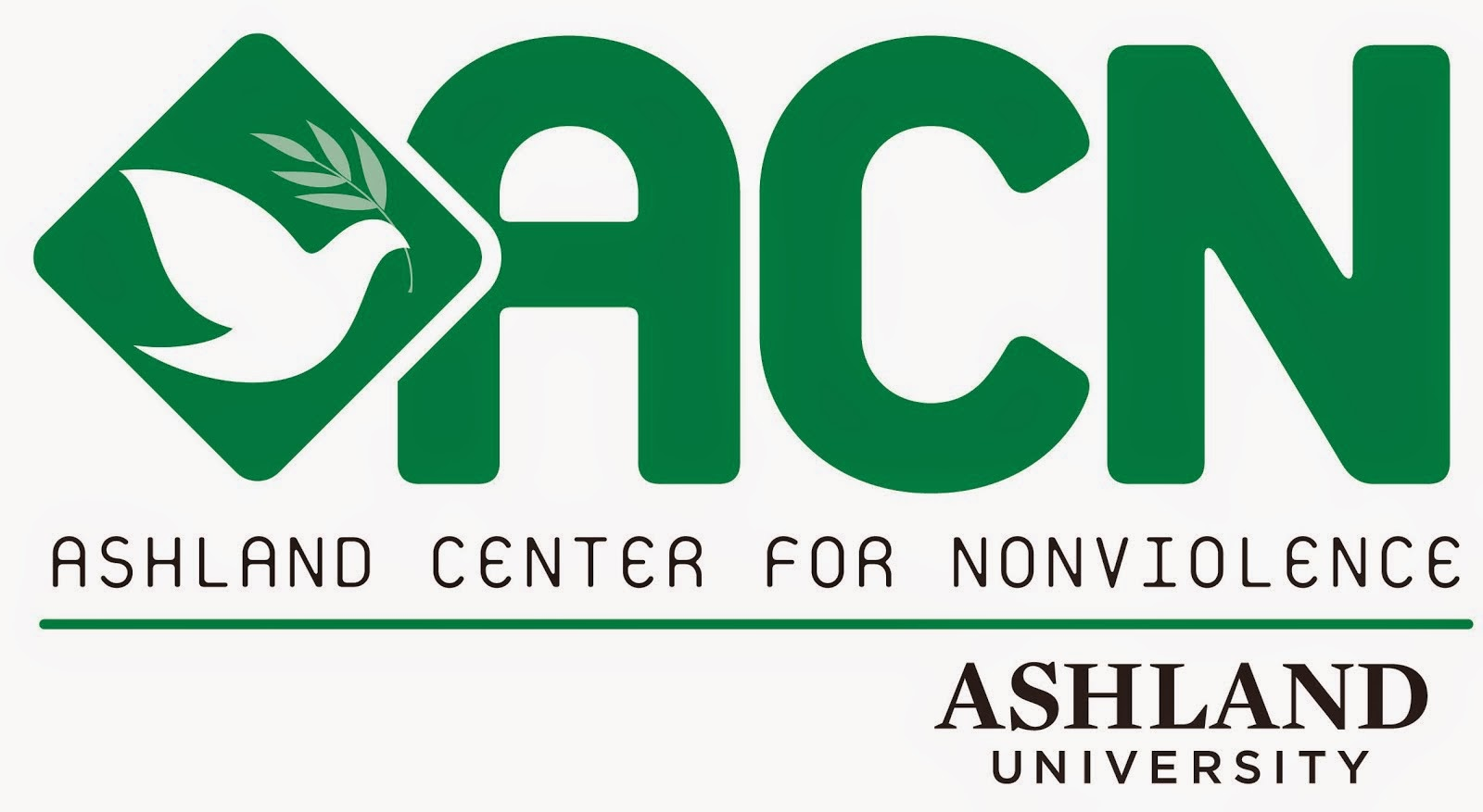 Ashland Center for Nonviolence