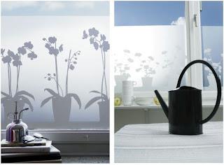 decorar ventanas sin cortinas