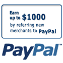 The Best Online Payment Transaction