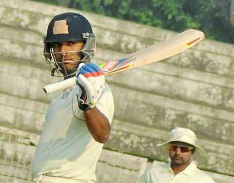 Yuvraj-Singh-Century-Punjab-vs-Haryana-Ranji-Trophy-2014-15