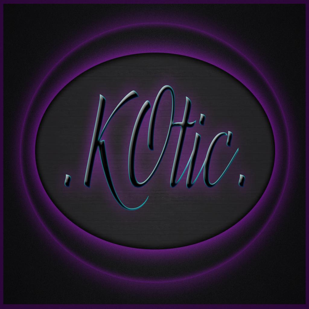 .K-Otic.