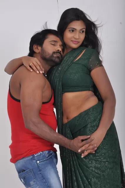 Sathiram Perunthu Nilayam Hot Stills 06