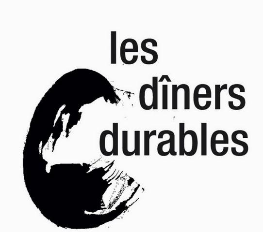 www.lesdinersdurables.com