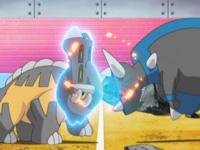 assistir - Pokémon 575 - Dublado - online