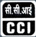 CCI Bokajan Recruitment 2015 for Artisan Trainee Posts at cementcorporation.co.in