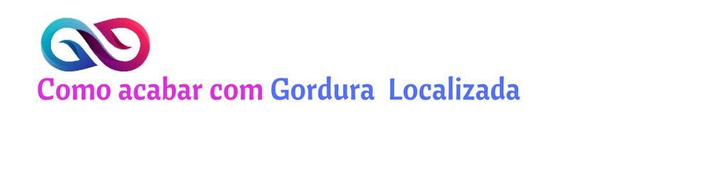 Criolipólise - Acabe com a Gordura Localizada em UMA Sessão