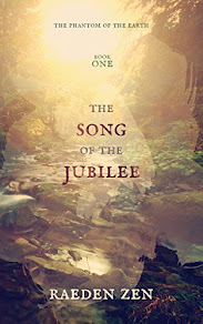 The Song of the Jubilee - 16 January