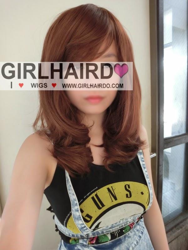http://4.bp.blogspot.com/-JhJWuO6rNX8/Ut62AjALlPI/AAAAAAAAQ9s/jHQUnDDpHCE/s1600/CIMG0157girlhairdo.jpg