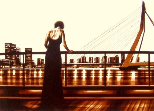 14-Brown-Packing-Tape-Max-Zorn-Street-Artist-www-designstack-co